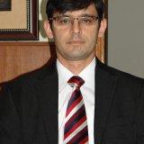 Dr.Atif